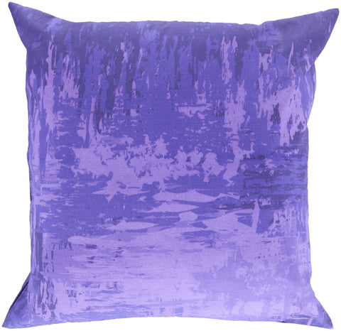 Surya Serenade Wonder of Watercolor SY-045 Pillow main image