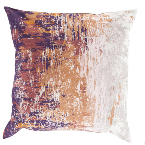 Surya Serenade Wonder of Watercolor SY-046 Pillow