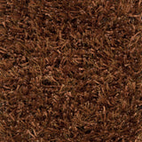 Surya Taz TAZ-1023 Rust Hand Woven Area Rug Sample Swatch