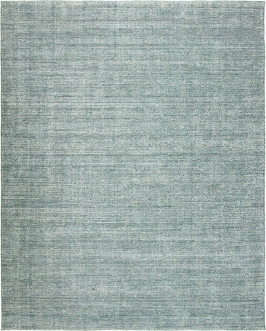 Kalaty Terra TE-656 Spa Blue Area Rug main image