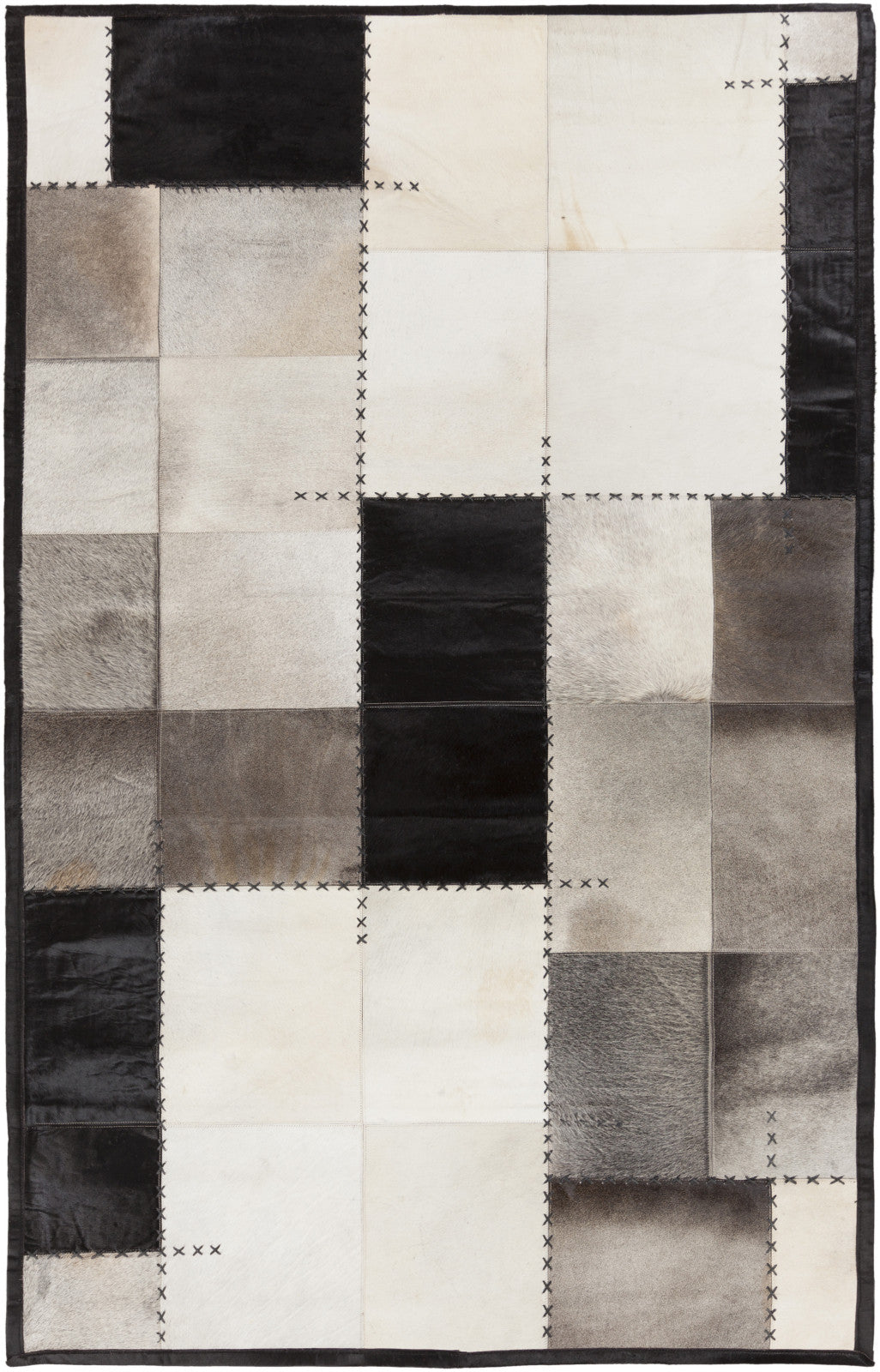 Surya Texas TEX-8002 Area Rug by Papilio