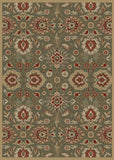 Mayberry Timeless TL3575-Viola Sage Area Rug