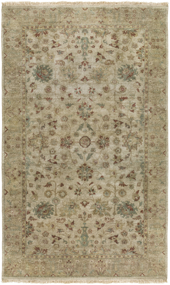 Surya Temptress TMS-3001 Area Rug by Candice Olson main image