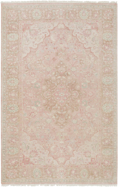 Surya Transcendent Tns 9006 Area Rug Incredible Rugs And
