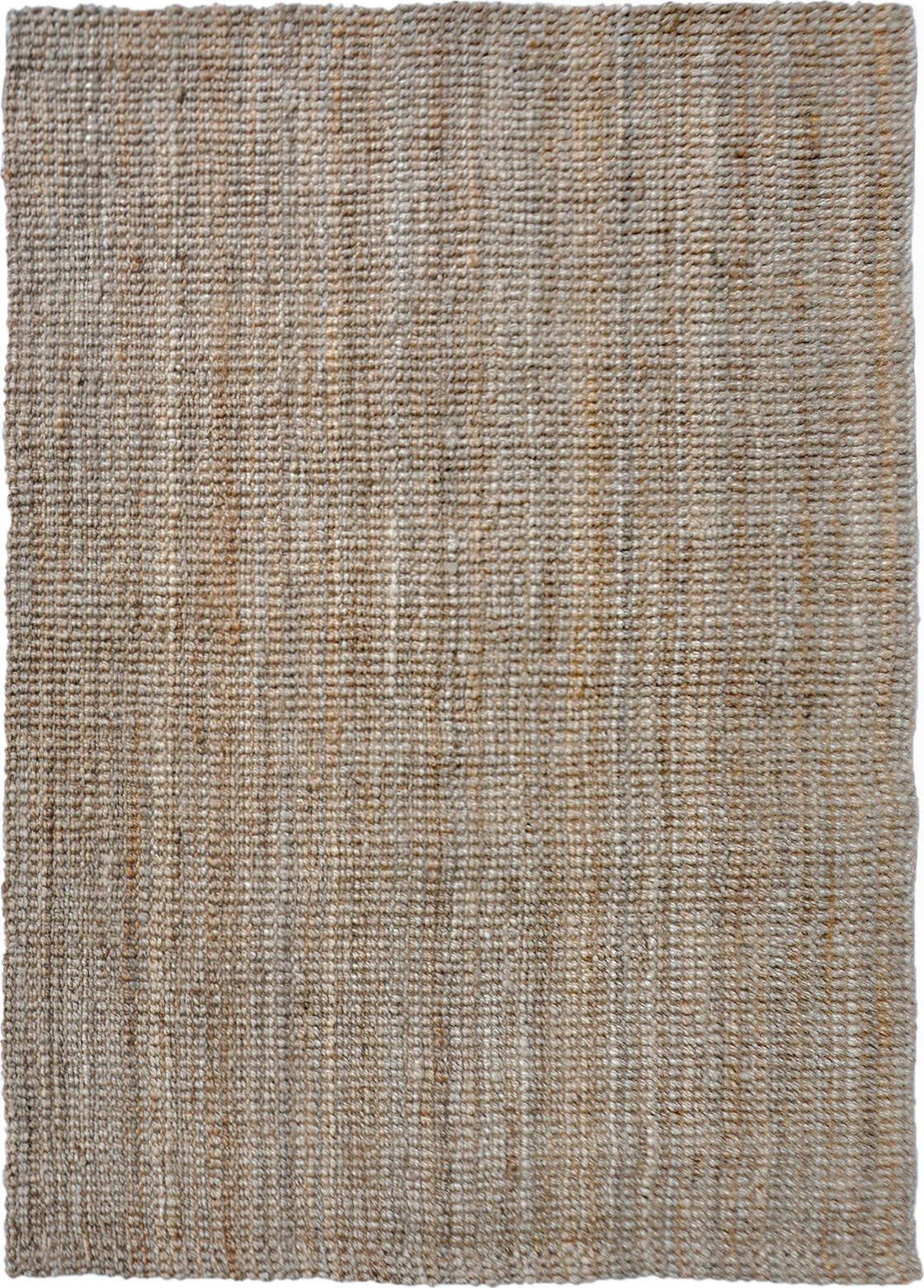 Trans Ocean Terra Boucle Natural Area Rug Mirror by Liora Manne main image