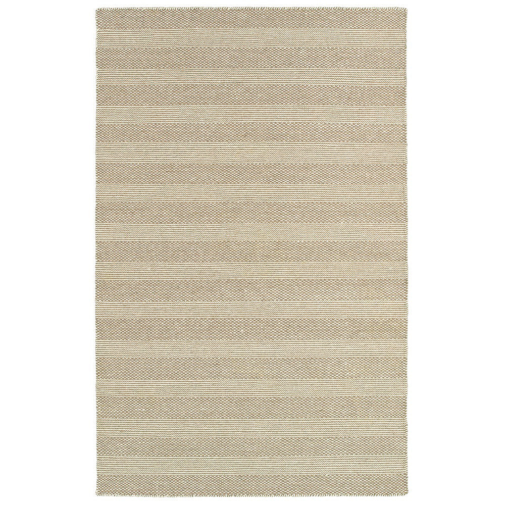 LR Resources Tribeca 04311 White/Beige Area Rug