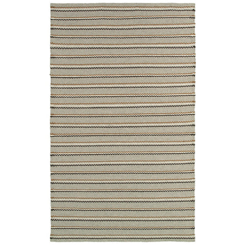 LR Resources Tribeca 04314 Fawn Area Rug