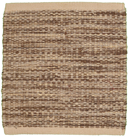 LR Resources Tribeca 04321 Gray Area Rug