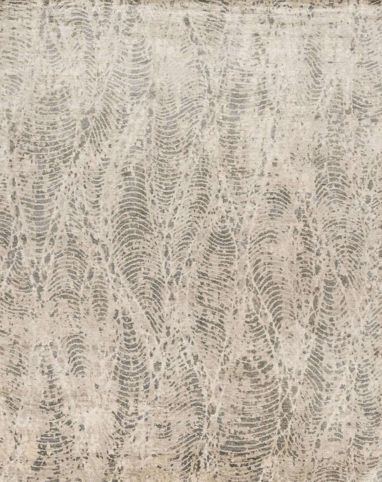 Loloi Transcend Td 04 Graphite Blue Area Rug Incredible Rugs And Decor