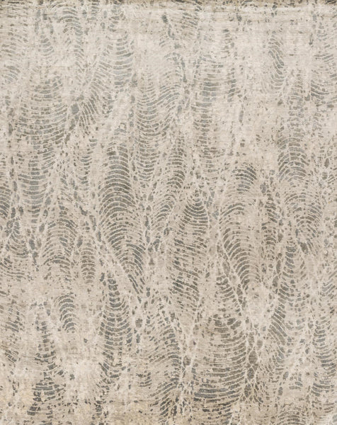 Loloi Transcend Td 02 Silver Steel Area Rug Incredible Rugs And Decor