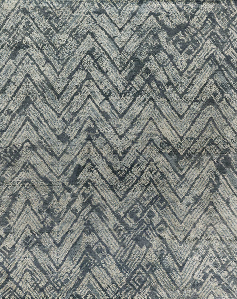 Loloi Transcend Td 03 Ink Blue Area Rug Incredible Rugs And Decor