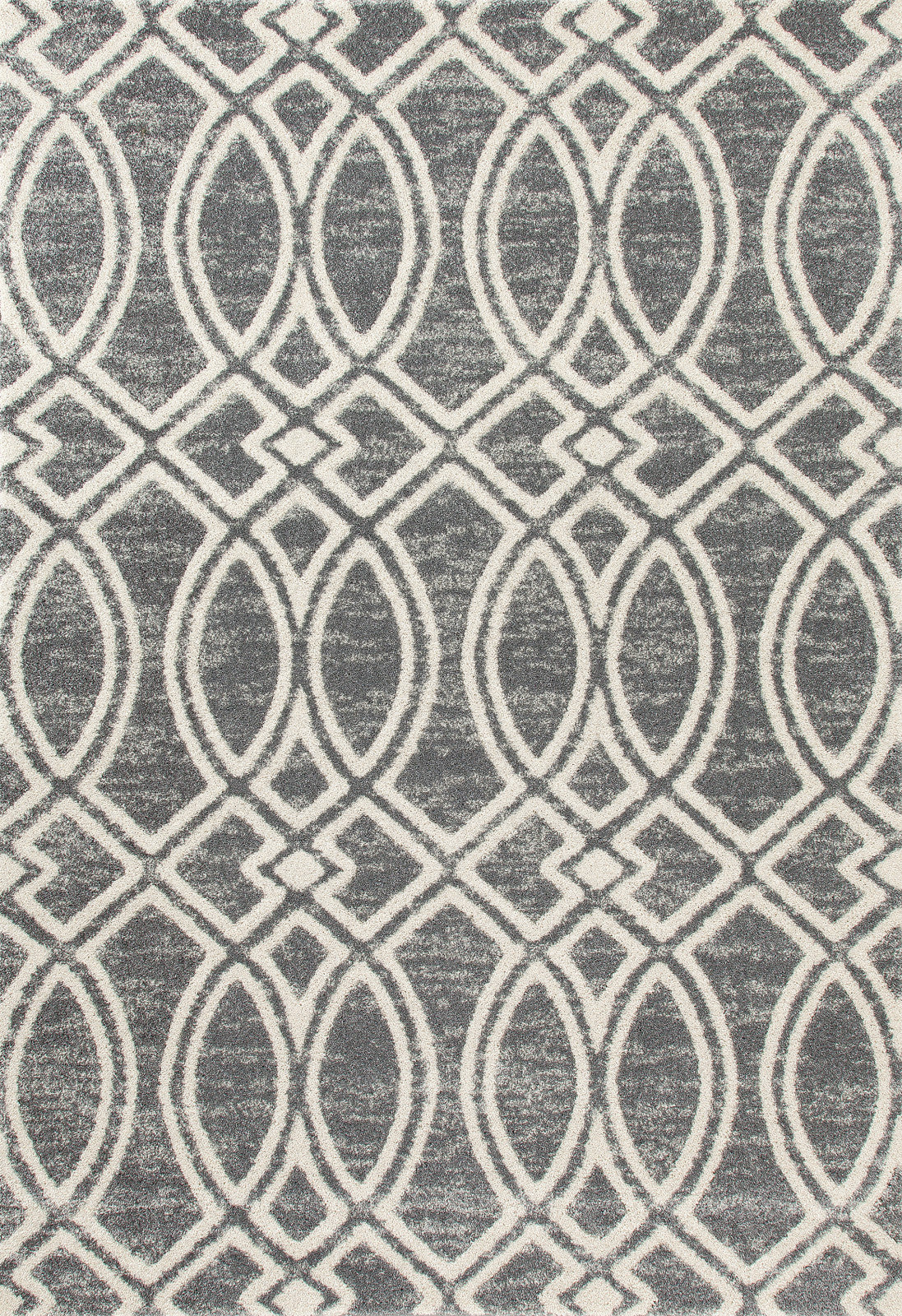 Art Carpet Highline TW-00-012 Grey Area Rug main image