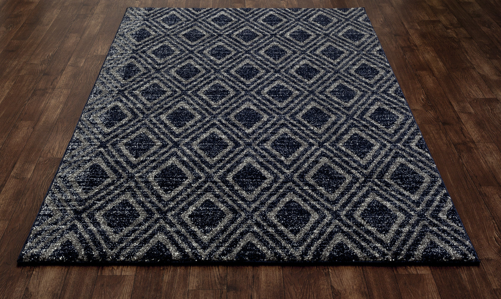 Art Carpet Highline TW-00-09 Grey Area Rug