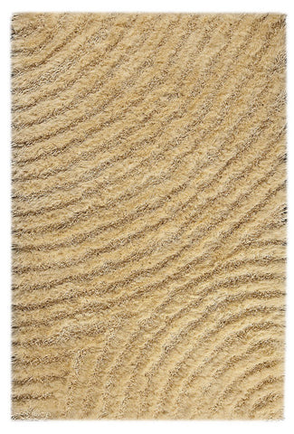 MAT Roca Tweed Vanilla Area Rug main image