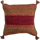 Surya Trenza TZ003 Pillow