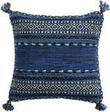 Surya Trenza TZ004 Pillow