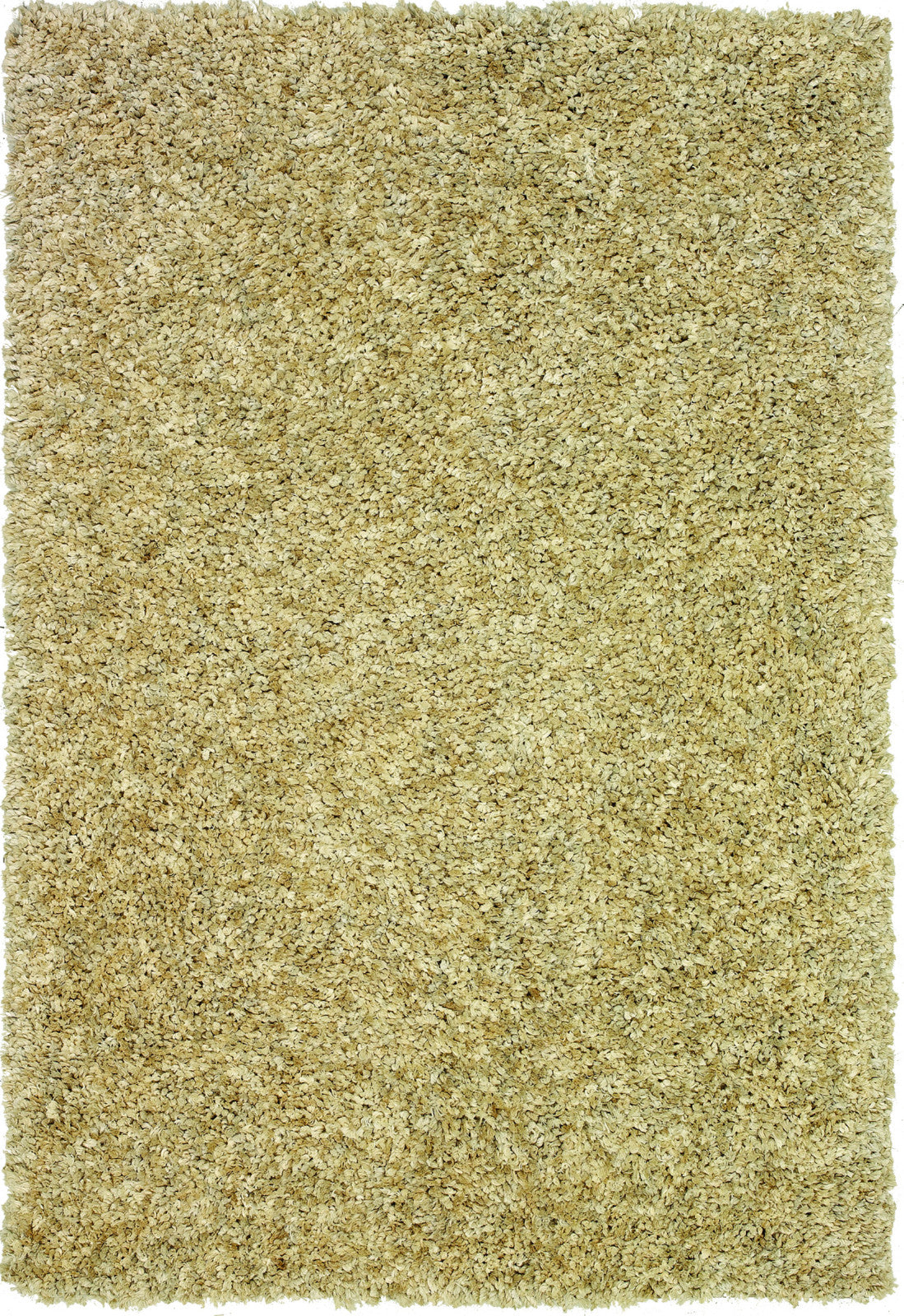 Dalyn Utopia UT100 Sand Area Rug main image
