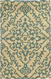 Tommy Bahama Valencia 57703 Beige Area Rug
