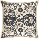 Surya Vincent VCT002 Pillow