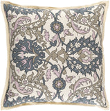 Surya Vincent VCT003 Pillow