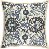 Surya Vincent VCT004 Pillow