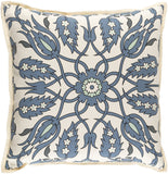 Surya Vincent VCT008 Pillow