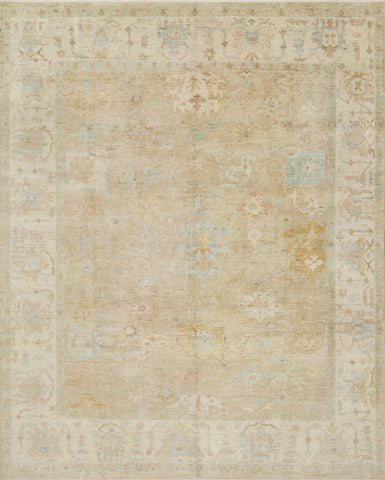 Loloi Vincent Vc 02 Moss Gray Stone Area Rug Incredible
