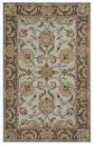 Rizzy Valintino VN9446 Multi Area Rug