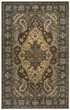 Rizzy Valintino VN9451 Multi Area Rug