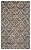 Rizzy Volare VO2371 Natural Area Rug