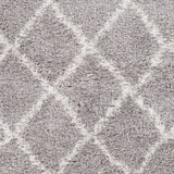 Artistic Weavers Waldron Luca WAL9000 Area Rug Swatch