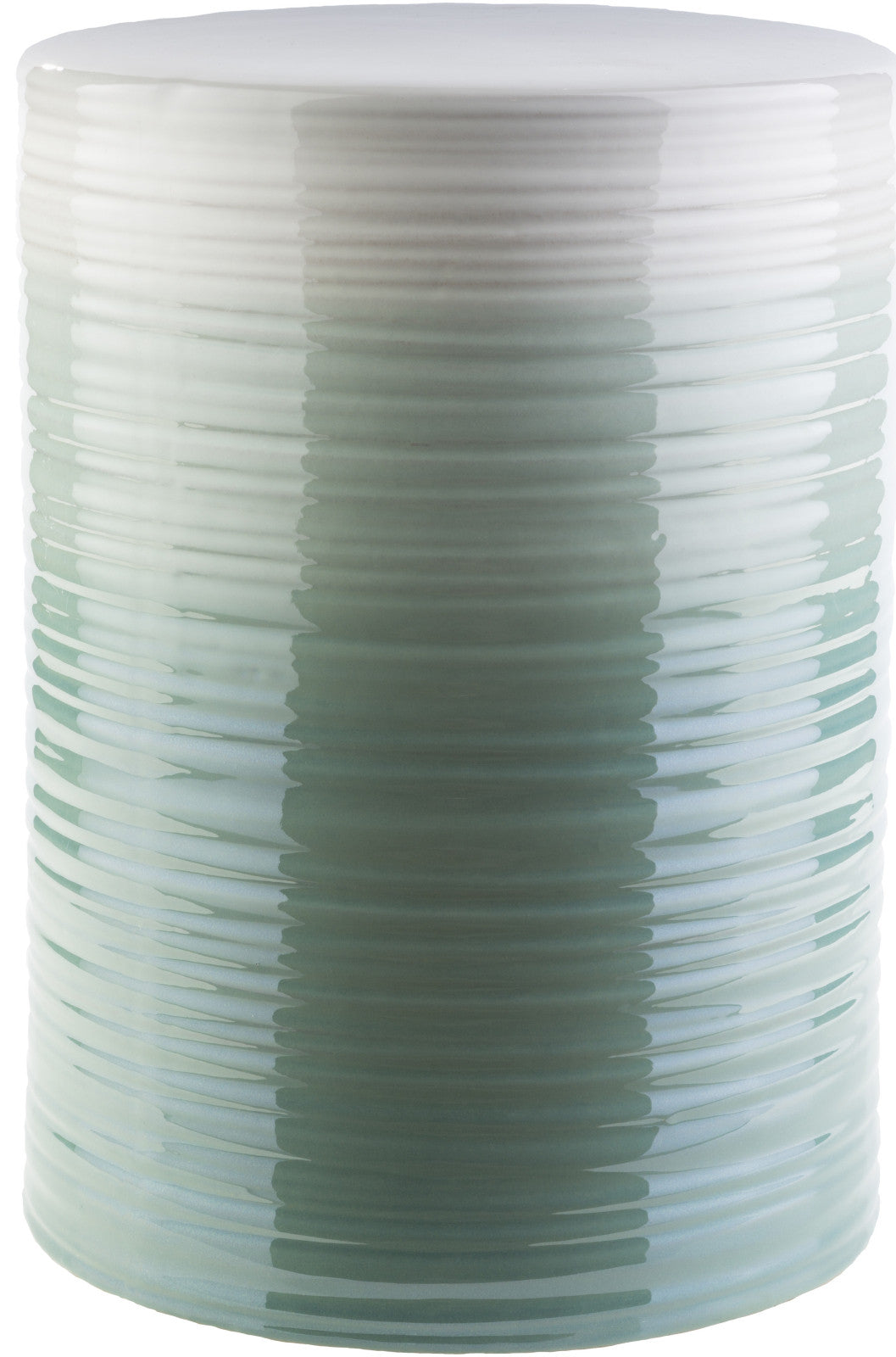 Surya Waverly WAV-325 Vase main image