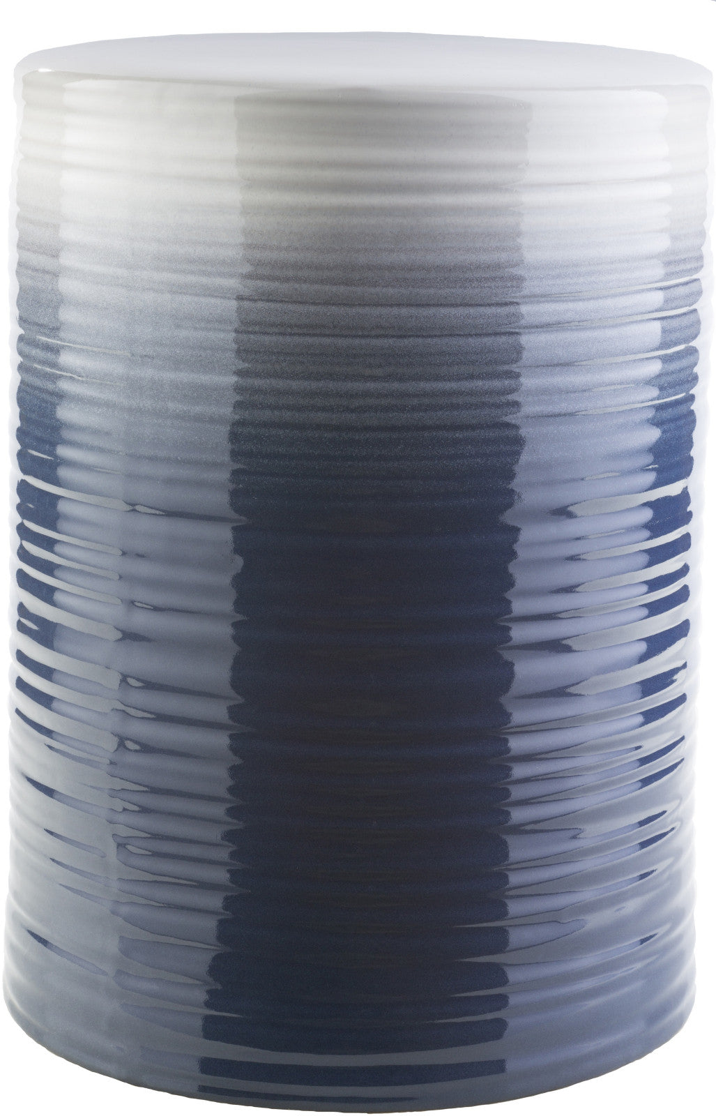 Surya Waverly WAV-326 Vase main image