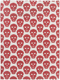 Surya Wicked WCK-2000 Bright Pink Area Rug