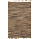 Surya Woodstock WDS-1008 Black Area Rug