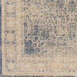 Artistic Weavers Whitman Kinsley WHM8803 Area Rug Swatch