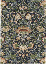 Surya WLM-3011 Area Rug by William Morris