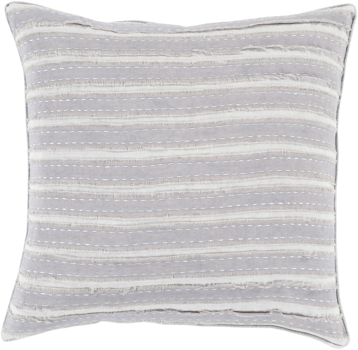 Surya Willow Charm and Comfort WO-004 Pillow