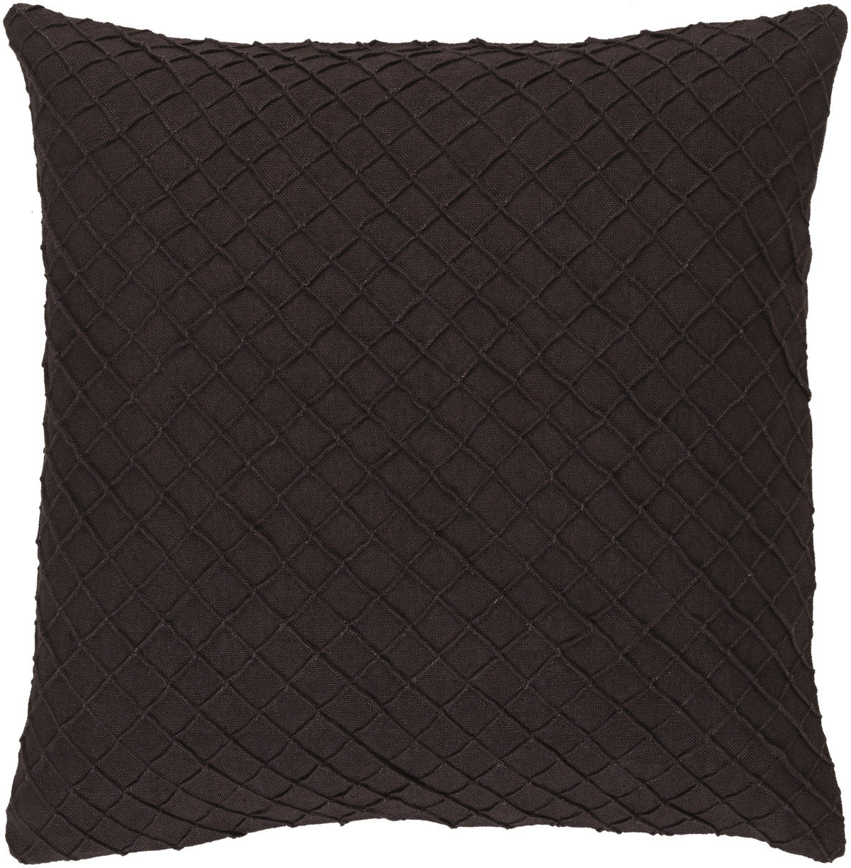 Surya Wright WR001 Pillow