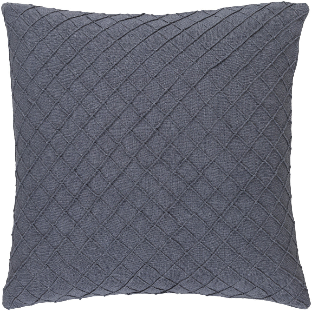 Surya Wright WR002 Pillow
