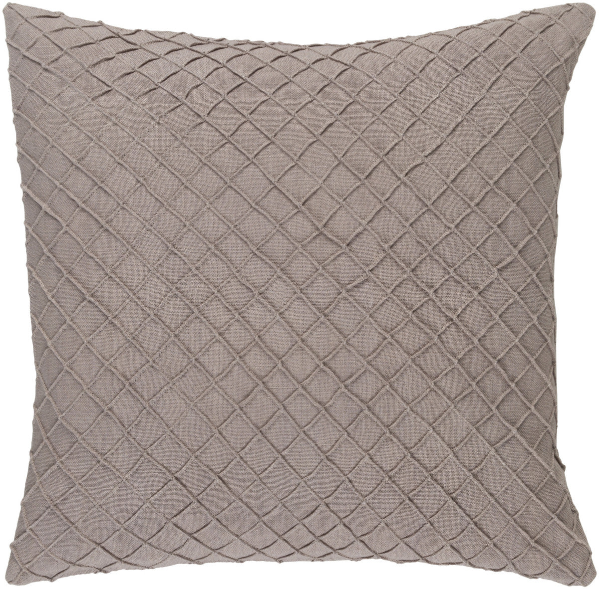 Surya Wright WR003 Pillow