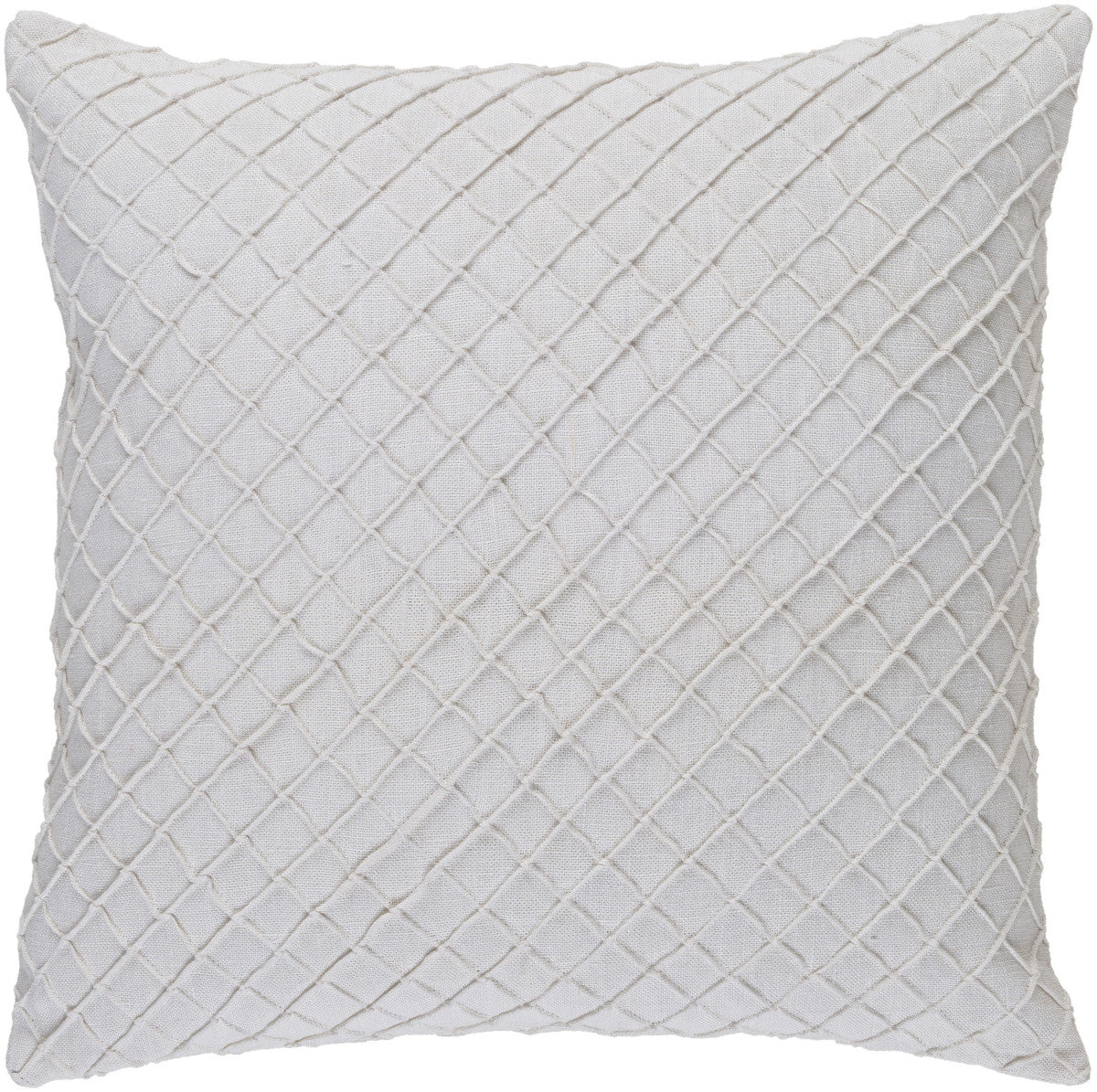 Surya Wright WR004 Pillow