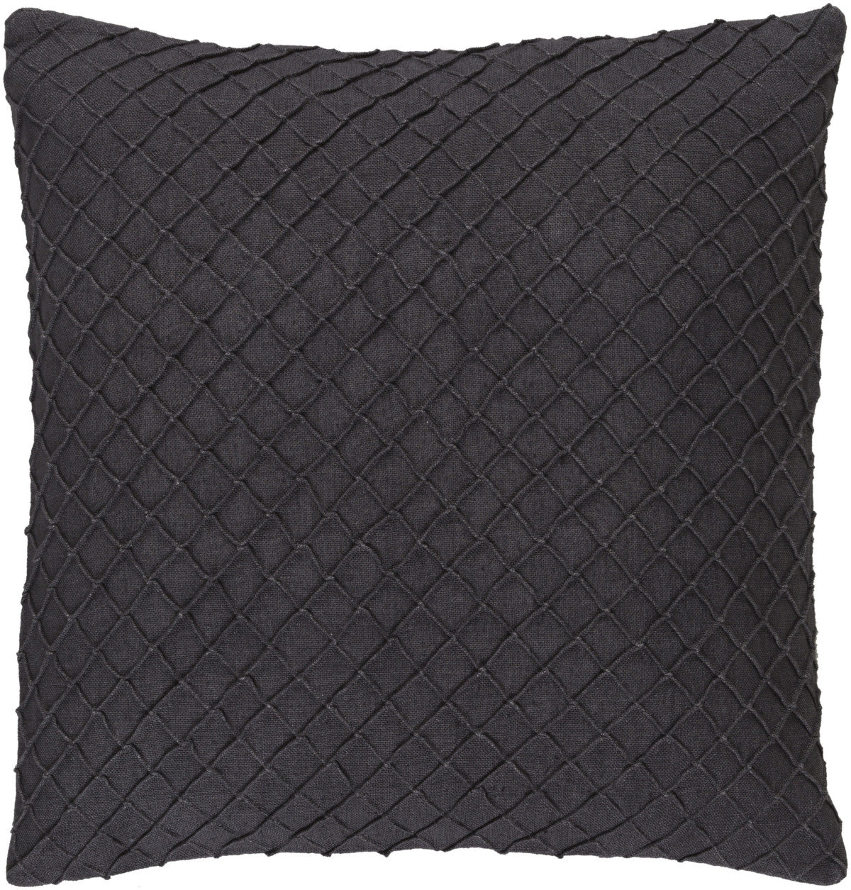 Surya Wright WR005 Pillow