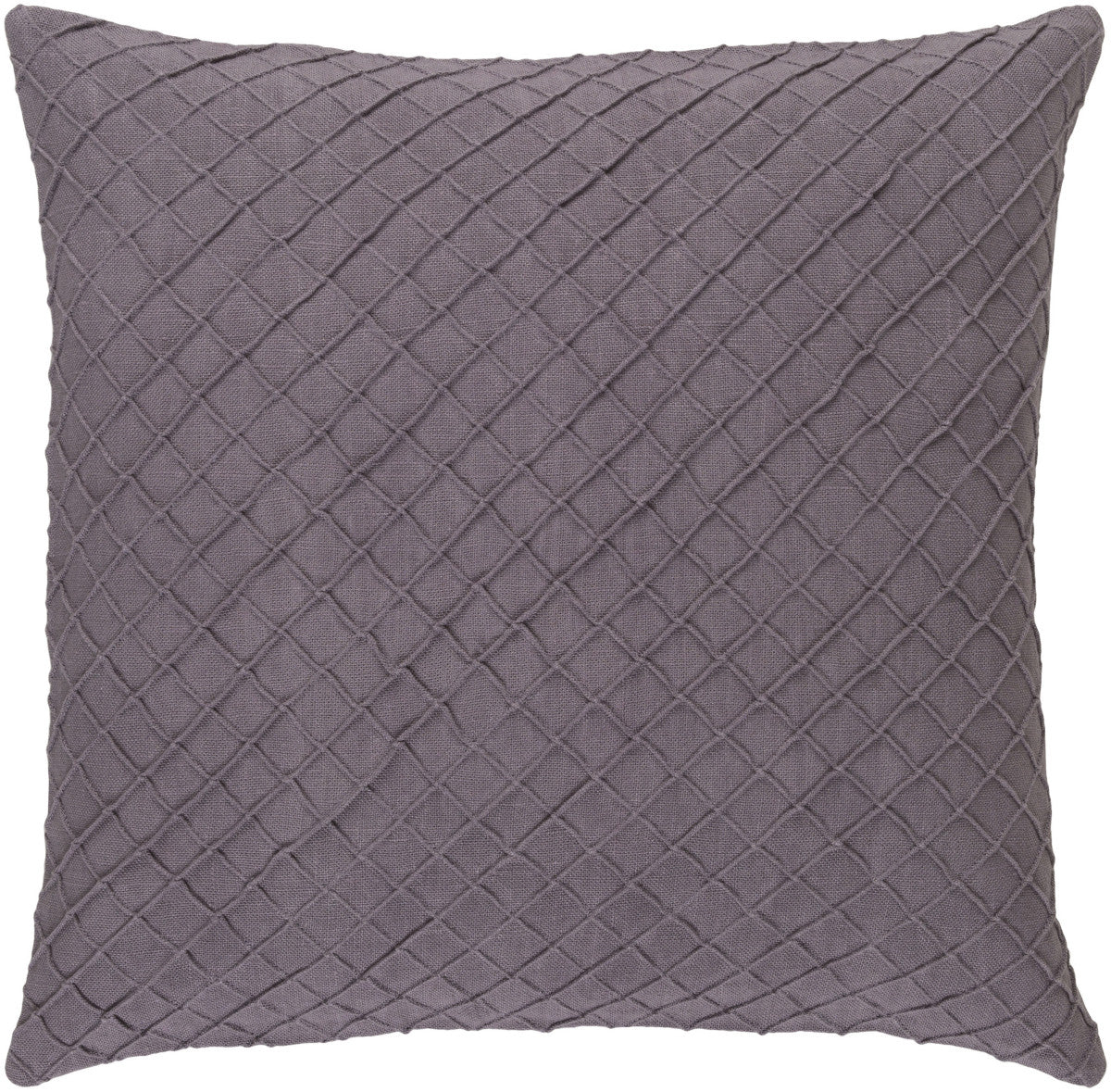 Surya Wright WR006 Pillow