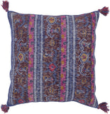 Surya Zahra Vintage Heirloom ZP-001 Pillow