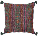 Surya Zahra Vintage Heirloom ZP-006 Pillow