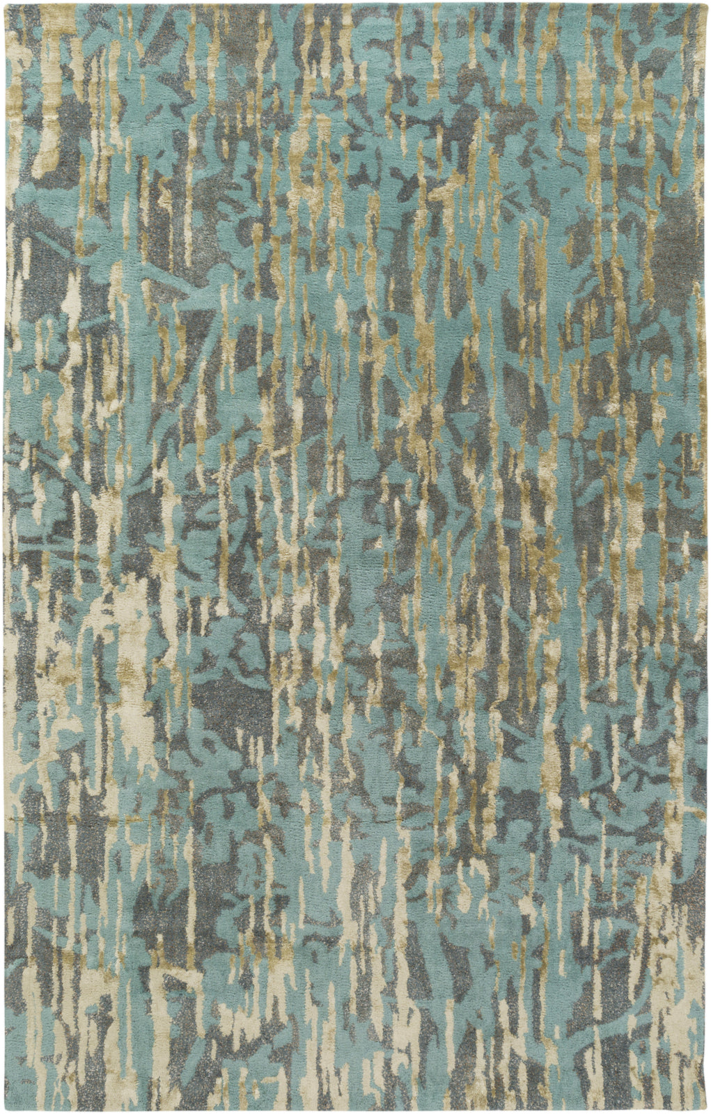 Surya Zephyr ZPH-3000 Area Rug by Candice Olson main image