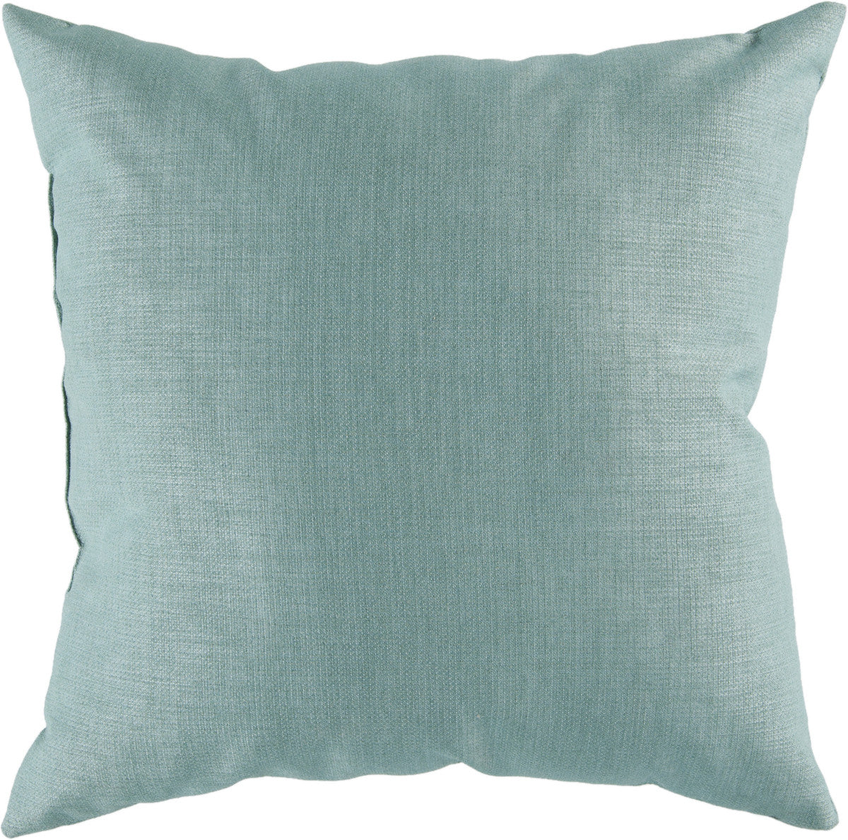 Surya Storm Stunning Solid Cover ZZ-404 Pillow