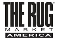 Rug Market America Authorized Dealer