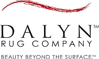 We are an Authorized Dealer of Dalyn Products
